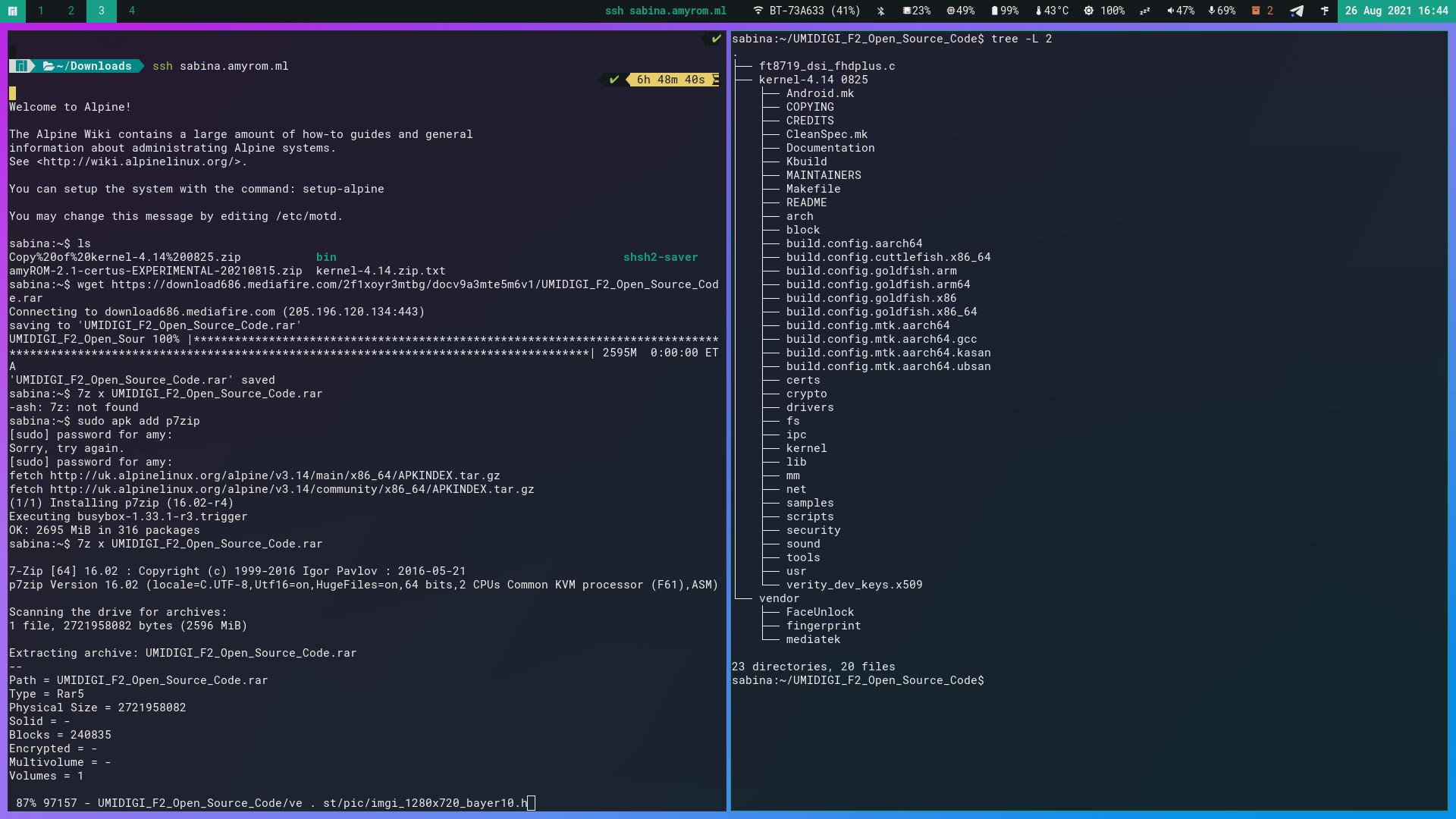 https://cloud-bl63gbyo1-hack-club-bot.vercel.app/020210826_16h44m32s_grim.png
